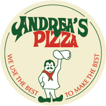 Andreas Pizza
